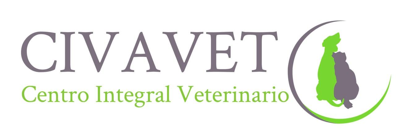 Civavet-Centro Integral Veterinario