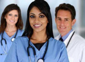 internistas (1)